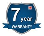 7-year-warranty-ensignia.jpg
