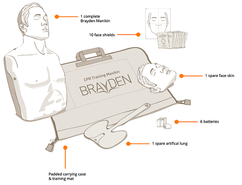 brayden-kit-contents-v2.png